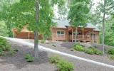 Real Estate Listing 244046