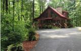 Real Estate Listing 240447
