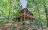 Real Estate Listing 248149