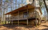 Real Estate Listing 243650