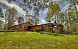 Real Estate Listing 257150