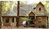 Real Estate Listing 242551