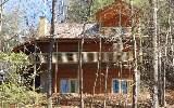 Real Estate Listing 243654