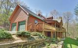 Real Estate Listing 247154