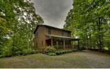 Real Estate Listing 250755