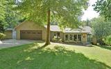Real Estate Listing 261255