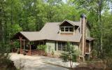 Real Estate Listing 257256