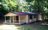 Handyman or Investor special. Location, Location, Location! This home...