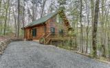 Real Estate Listing 246857