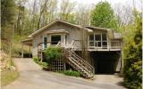 Real Estate Listing 247557