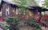 Real Estate Listing 251858