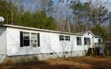 Real Estate Listing 254658