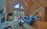 Real Estate Listing 242961