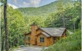 Real Estate Listing 250061