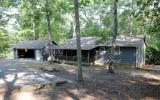 Real Estate Listing 241862