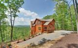 Image A Blue Ridge MLS 237763