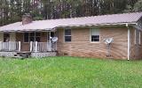 Real Estate Listing 243467