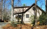 Real Estate Listing 246767