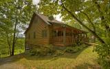 Real Estate Listing 261268