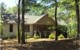 Real Estate Listing 248170