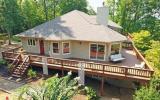 Real Estate Listing 250973