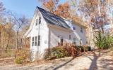 Real Estate Listing 243574