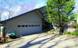 Real Estate Listing 245575