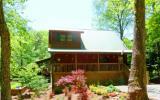 Real Estate Listing 247475