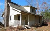 Real Estate Listing 254675