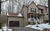 Real Estate Listing 245576