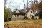 Real Estate Listing 249876