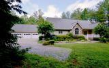 Real Estate Listing 252476