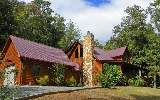 Real Estate Listing 242481