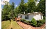 Real Estate Listing 247683