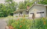 Real Estate Listing 258383