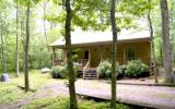 Real Estate Listing 237187