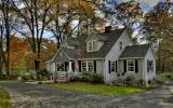 Real Estate Listing 252987