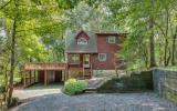 Real Estate Listing 242289
