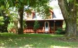 Real Estate Listing 261289