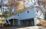 Real Estate Listing 243490