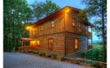 Real Estate Listing 247190