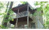 Real Estate Listing 251892