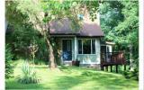 Real Estate Listing 242294