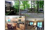 Real Estate Listing 249494
