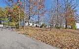 Real Estate Listing 254794