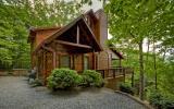 Real Estate Listing 258196